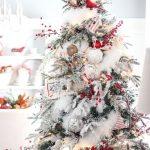 Los Mejores Arboles de Navidad Decorados (21)