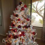 Los Mejores Arboles de Navidad Decorados (22)