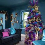 Los Mejores Arboles de Navidad Decorados (24)