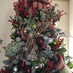 Los Mejores Arboles de Navidad Decorados (25)