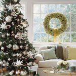 Los Mejores Arboles de Navidad Decorados (26)