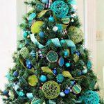 Los Mejores Arboles de Navidad Decorados (28)