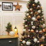 Los Mejores Arboles de Navidad Decorados (29)