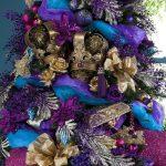 Los Mejores Arboles de Navidad Decorados (35)