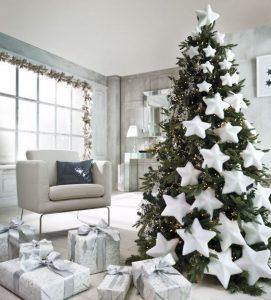 Los Mejores Arboles de Navidad Decorados (38)