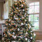 Los Mejores Arboles de Navidad Decorados (8)
