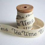 Que es la ceremonia del te (3)