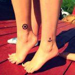 Tatuajes con Amigos (11)