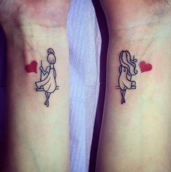Tatuajes con Amigos (12)