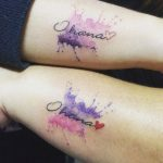 Tatuajes con Amigos (13)