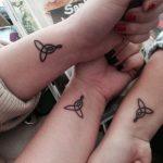 Tatuajes con Amigos (14)