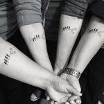 Tatuajes con Amigos (15)