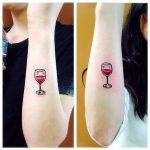 Tatuajes con Amigos (16)