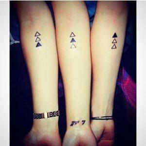 Tatuajes con Amigos (17)