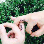 Tatuajes con Amigos (19)