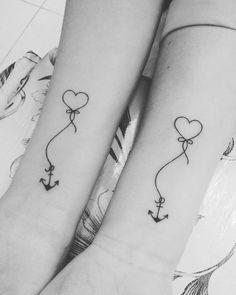 Tatuajes con Amigos (21)