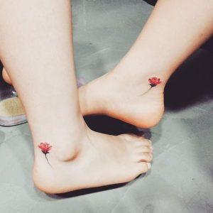 Tatuajes con Amigos (25)