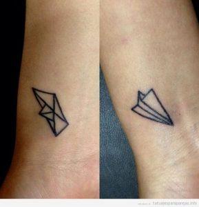 Tatuajes con Amigos (26)