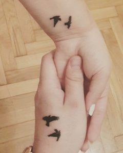 Tatuajes con Amigos (4)