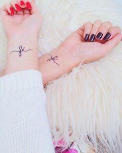 Tatuajes con Amigos (5)