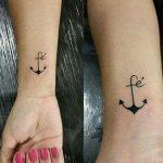 Tatuajes con Amigos (6)