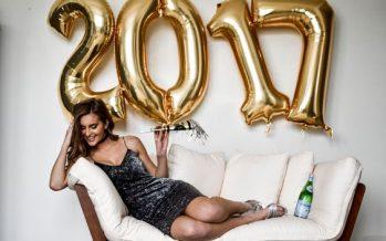 Los mejores tips para fotos de Año Nuevo