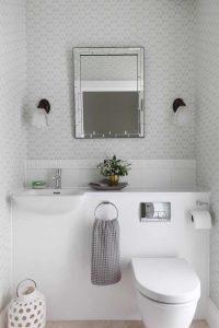 accesorios para decorar el baño o la regadera