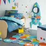 alfombras para decorar cuartos de ninos (2)