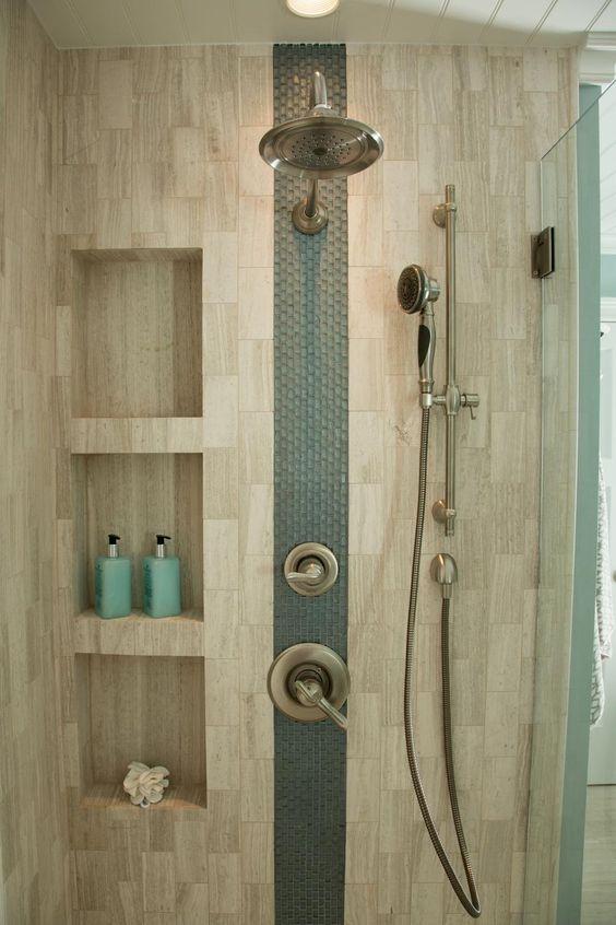 decoracion de baños pequeños