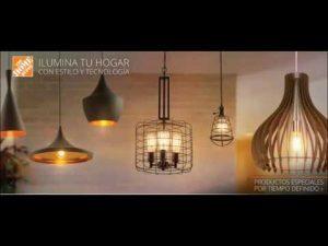 candiles tipo modernos encatalogo de iluminacion 2018 the home depot