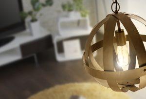 candiles tipo vintage encatalogo de iluminacion 2018 the home depot (1)