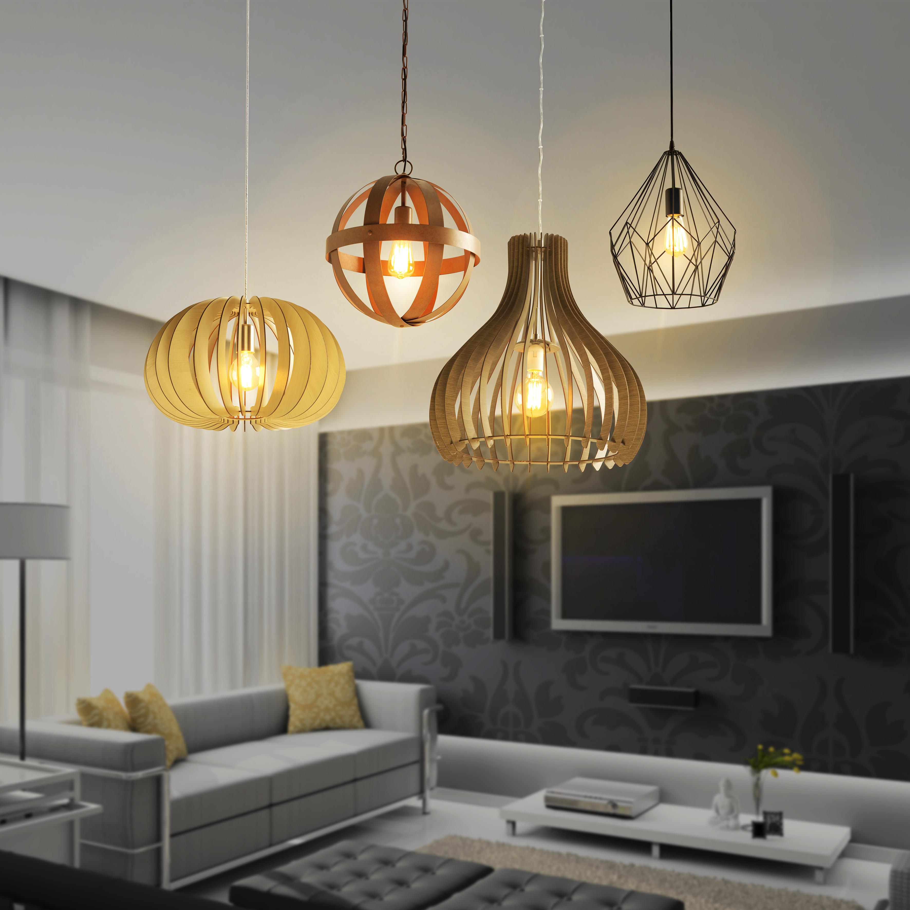 Catalogo de iluminacion the home depot 1 curso de organizacion del hogar y decoracion de - Catalogo de iluminacion interior ...