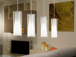 catalogo de iluminacion the home depot (2)