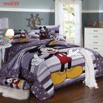 cobertores para ninos varones