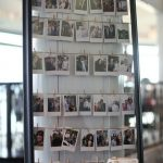 colgar fotos con cuerda (5)