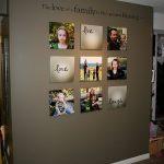 collage de fotos en la pared (2)