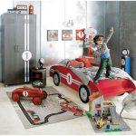 como decorar habitaciones de nino (2)