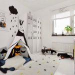 como decorar habitaciones de nino (3)