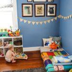 como decorar habitaciones de nino (4)