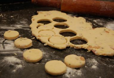 como hacer scones caseros para la hora del te (2)