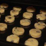 como hacer scones caseros para la hora del te (3)