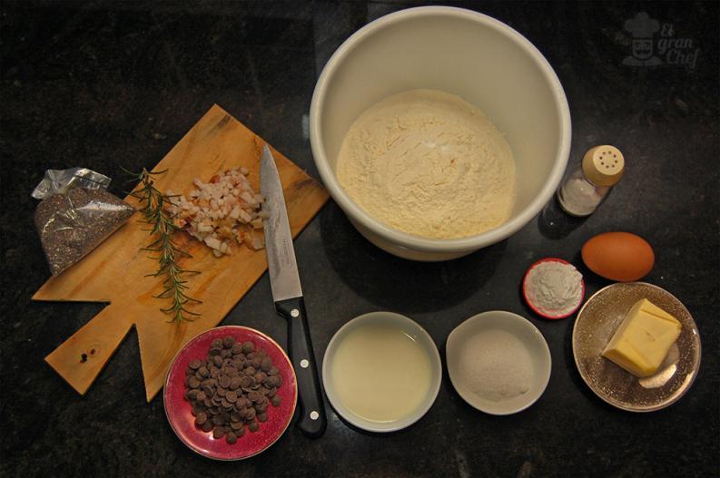 como hacer scones caseros para la hora del te (4)