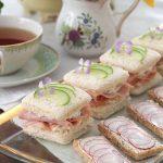 como se prepara un te Ingles (2)