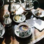 como se prepara un te Ingles (3)