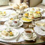 como se prepara un te Ingles (4)