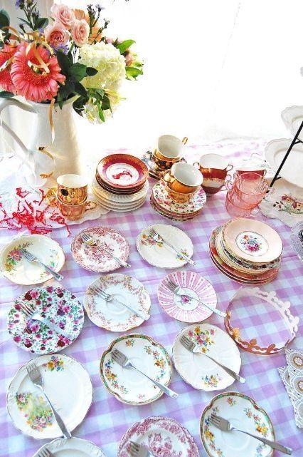 cual es la hora de tomar el te (1)