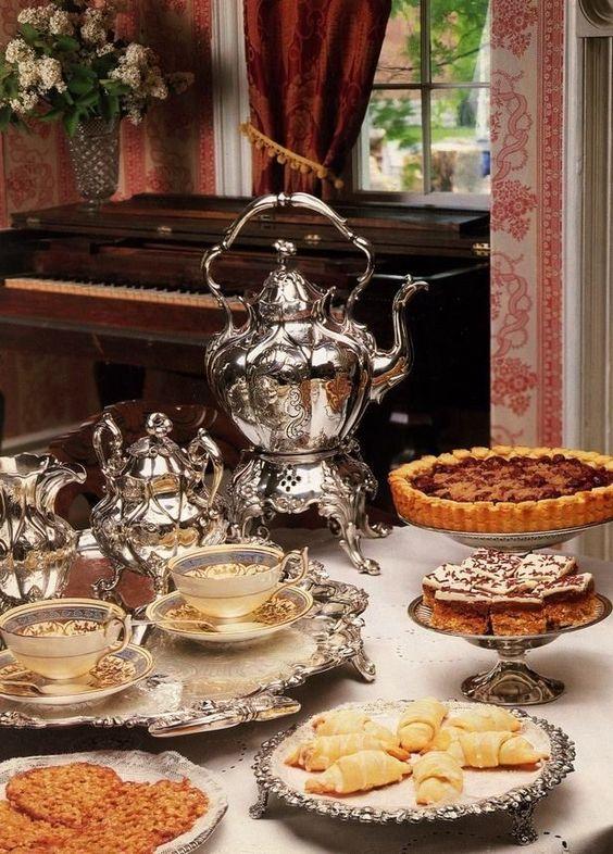 cual es la hora de tomar el te (2)
