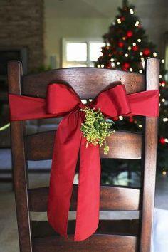 Manualidades y adornos para navidad