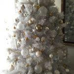 +de 25 ideas increibles ideas de Arboles de Navidad Blancos (13)