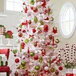 +de 25 ideas increibles ideas de Arboles de Navidad Blancos (18)
